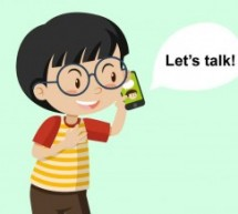 7 dicas para memorizar novas palavras em outro idioma