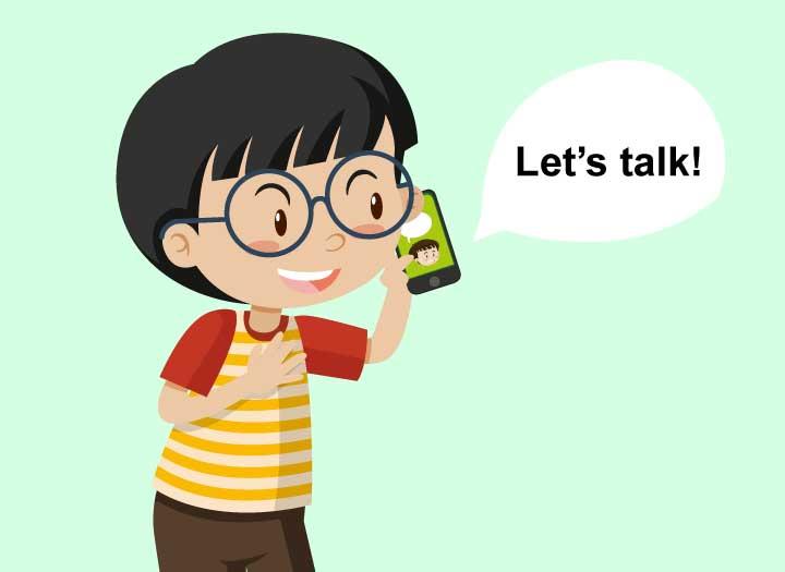 7-dicas-para-memorizar-novas-palavras-em-outro-idioma-01