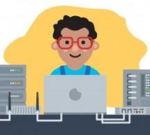 9 sites gratuitos para aprender programação