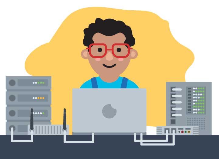 9-sites-gratuitos-para-aprender-programacao_Prancheta 1