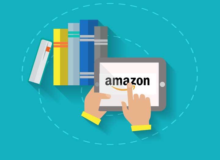 amazon-oferece-mais-de-3-000-livros-gratis-para-download-01