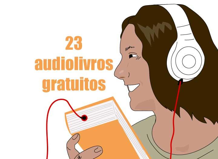 audiolivros_gratuitos