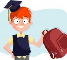 Bolsas de estudos para pós graduação previstas para 2018