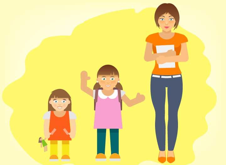 bolsas-de-estudo-para-o-ensino-infantil-fundamental-e-medio-como-conseguir-01