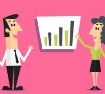 Coaching de carreira: o que é e como funciona