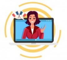 Como aprender francês online grátis de forma definitiva