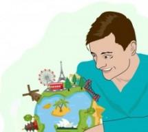 Como conseguir bolsa de estudo no exterior pelo governo federal