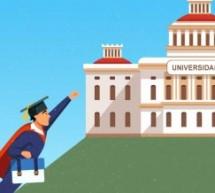 Como conseguir uma bolsa de estudo integral numa universidade privada?