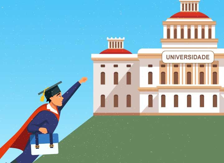 como-conseguir-uma-bolsa-de-estudo-integral-numa-universidade-privada_