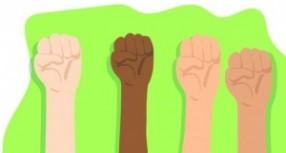 Como discutir o racismo na sala de aula?