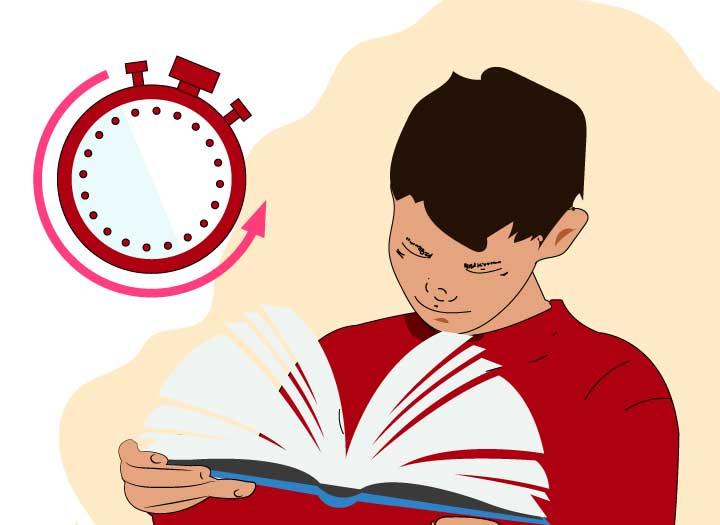 como-ler-um-livro-mais-rapido_Prancheta 1