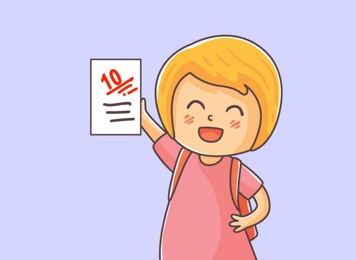 como-ser-um-estudante-online-nota-10-01