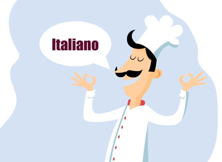 como_aprender_italiano_sozinho_italiano_estudar_sozinho