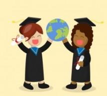 Como fazer graduação no exterior de forma gratuita
