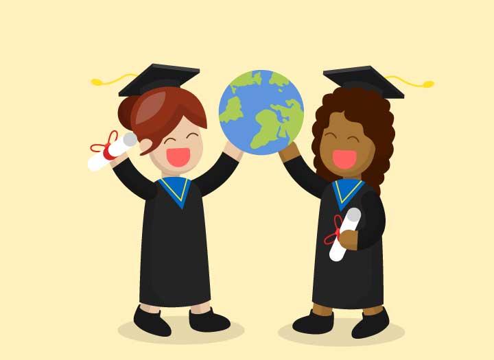 como_fazer_graduacao_no_exterior_