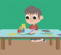 Como trabalhar educação especial em sala de aula