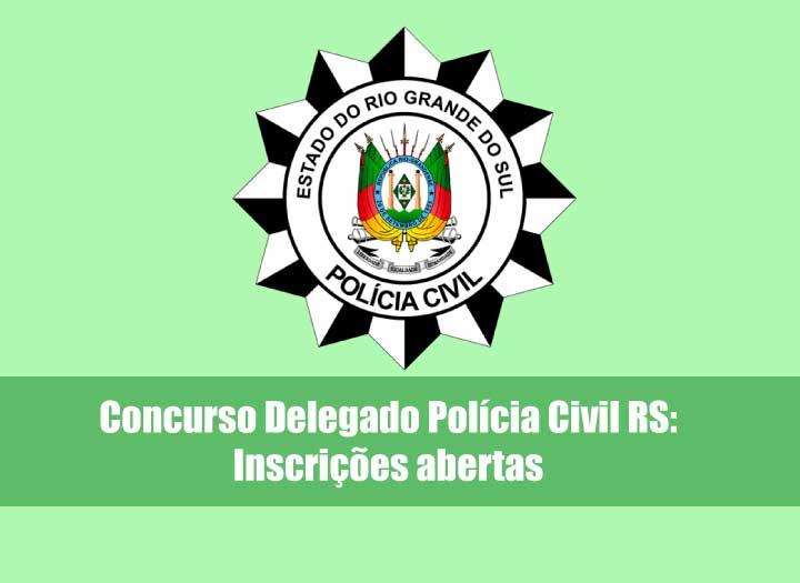 concurso-delegado-policia-civil-rs-inscricoes-abertas-100-vagas-com-salario-de-r20-mil_Prancheta 1