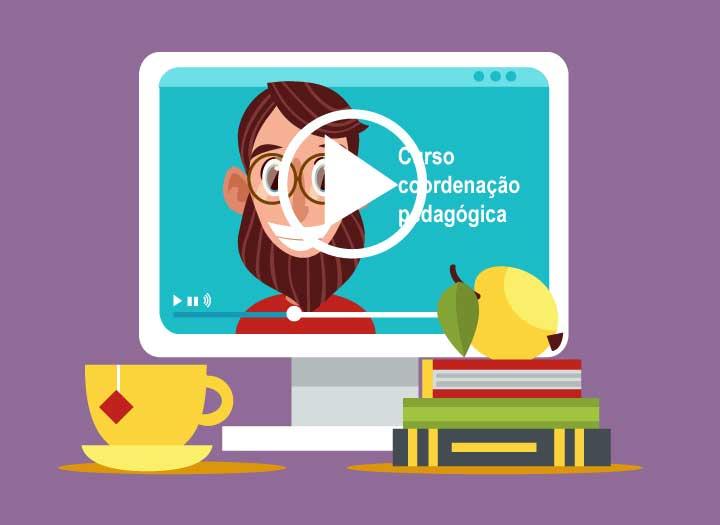 curso-online-gratuito-de-coordenacao-pedagogica-01