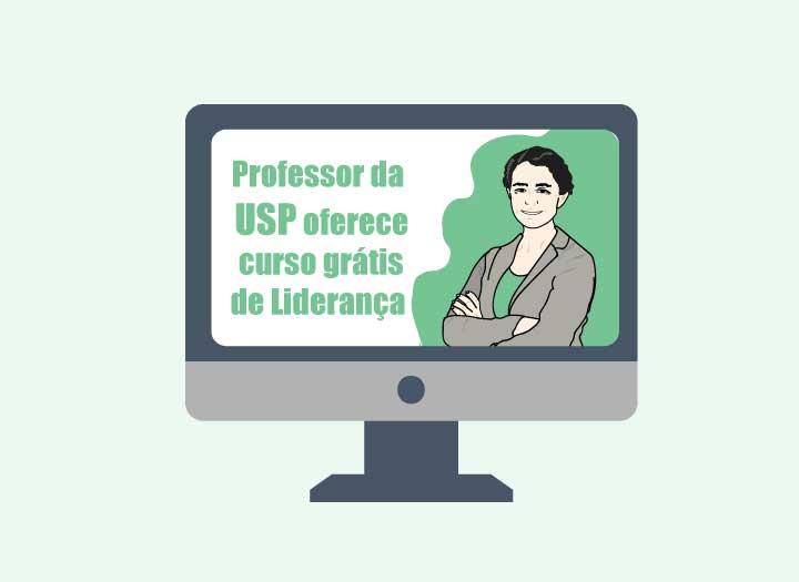 curso_gratis_curso_gratuito_desenvolver_lideranca_lideranca_