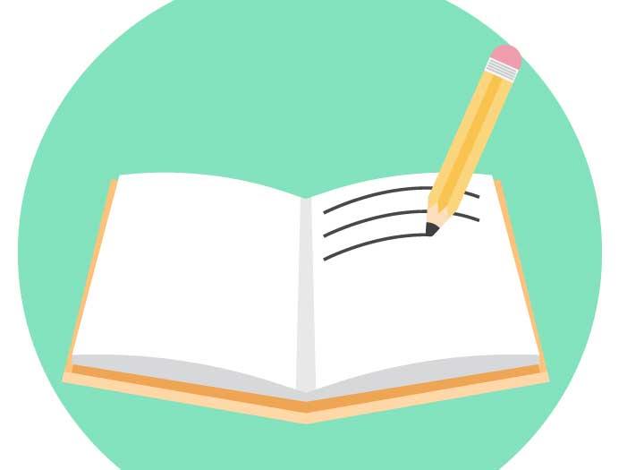 curso_online_curso_online_gratuito_cursos_online_gratuitos_