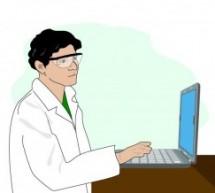 USP libera videoaulas de 12 cursos de Ciências Biológicas