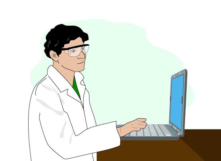 cursos_de_ciencias_biologicas