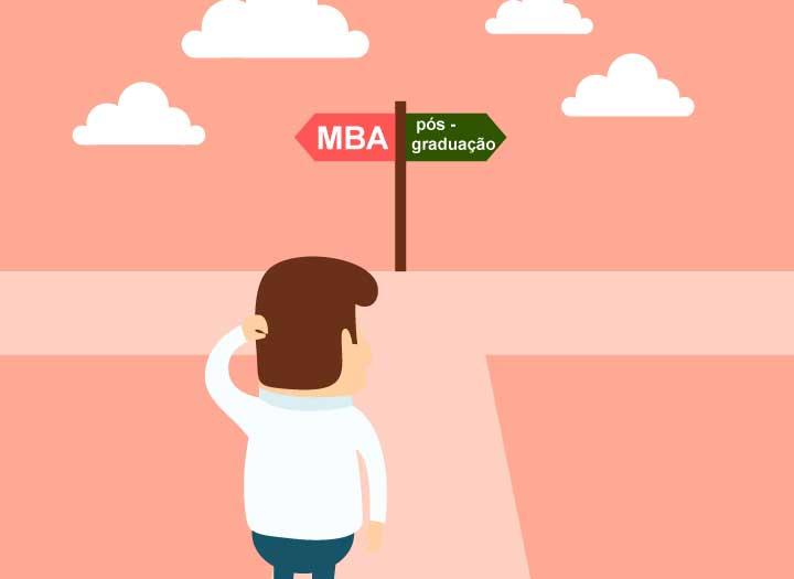 diferenca-entre-mba-e-pos-graduacao-01