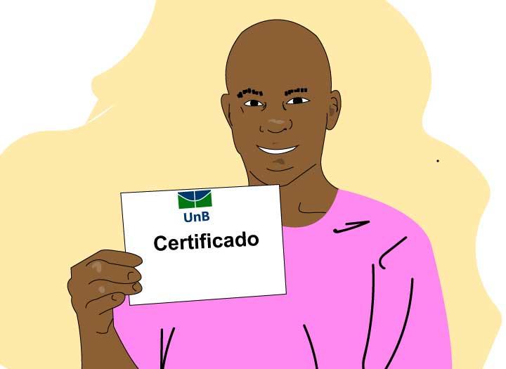escola-do-trabalhador-oferece-21-cursos-online-gratuitos-com-certificado-da-unb-01