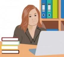 Site permite estágio virtual com certificado para estudantes de Direito