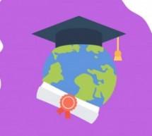 Concurso público: 15 cursos gratuitos na internet para você passar na prova