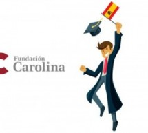 Fundação Carolina oferece 648 bolsas de estudo na Espanha