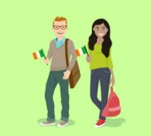 Governo da Irlanda oferece bolsas de estudo para graduação, mestrado e doutorado