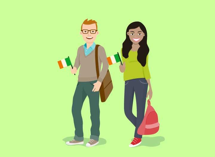 governo-da-irlanda-oferece-bolsas-de-estudo-para-graduacao-mestrado-e-doutorado