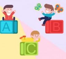 64 ideias para facilitar a alfabetização infantil