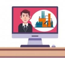 Mais de 200 cursos online gratuitos sobre energia e automação