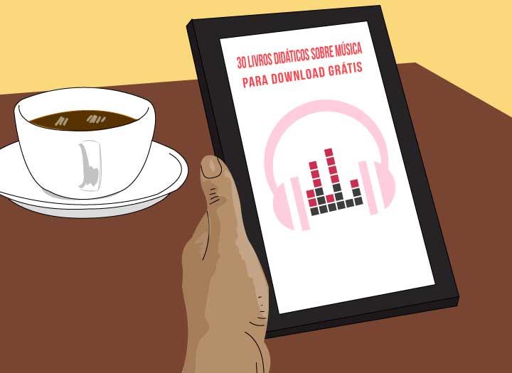 mais-de-30-livros-didaticos-sobre-musica-para-download-gratis_Prancheta 1