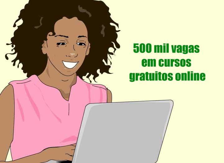 mec-abre-inscricoes-para-mais-de-500-mil-vagas-em-cursos-gratuitos-online_Prancheta 1-01