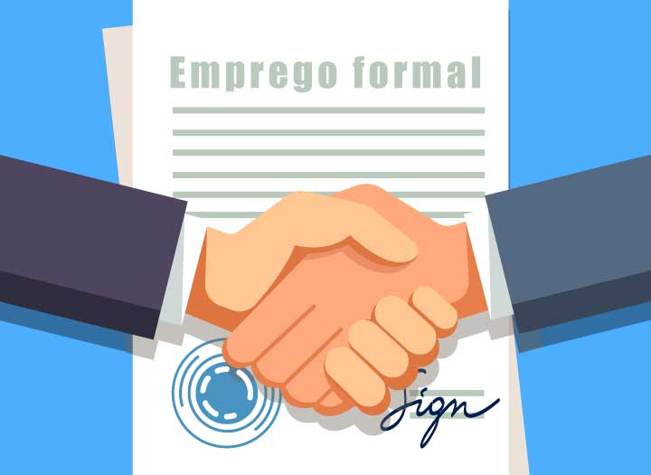 o-que-e-emprego-formal-e-como-conseguir-o-seu-este-ano_Prancheta 1
