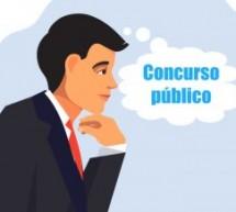 Por que prestar concurso público vale a pena