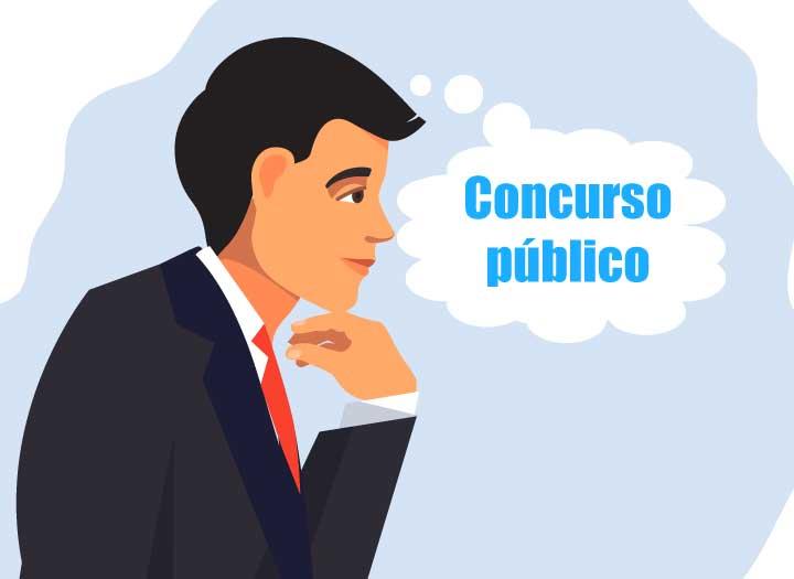 porque_prestar_concurso_publico