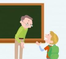 Qual o papel do docente como facilitador da aprendizagem?