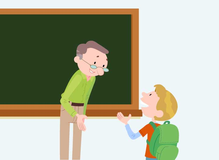 qual-o-papel-do-docente-como-facilitador-da-aprendizagem_Prancheta 1