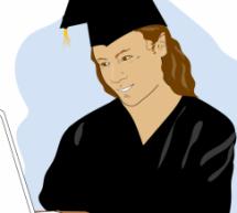 USP libera quase 7.000 videoaulas de cursos de graduação