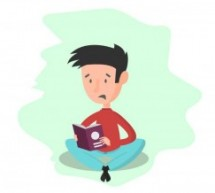Analfabeto funcional: conceitos e 6 alternativas para reduzir o analfabetismo