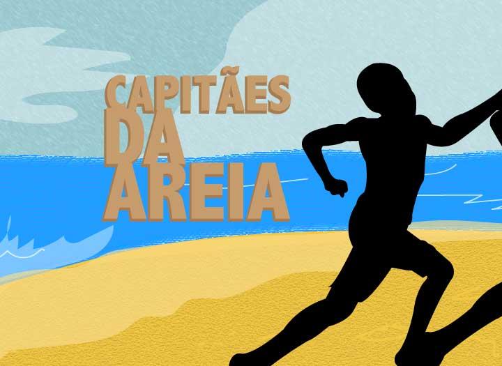 Capitaes_da_Areia_resumo