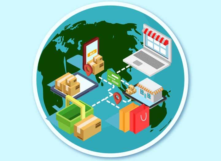 Comercio_exterior_tecnologo_unip_melhores_faculdades_universidades_grade curricular_comercio_exterior_anhembi_morumbi