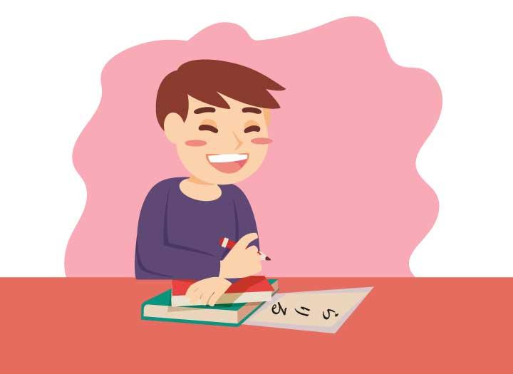Como_aprender_japones_sozinho_gratis_passo_a_passo _rapidamente_aprender_japones_basico_pdf_ aprender_a_falar