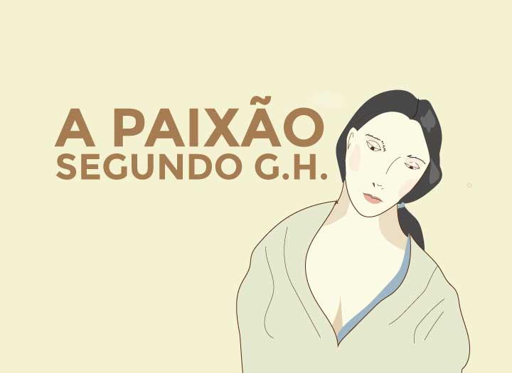 a_paixao_segundo_g_h_