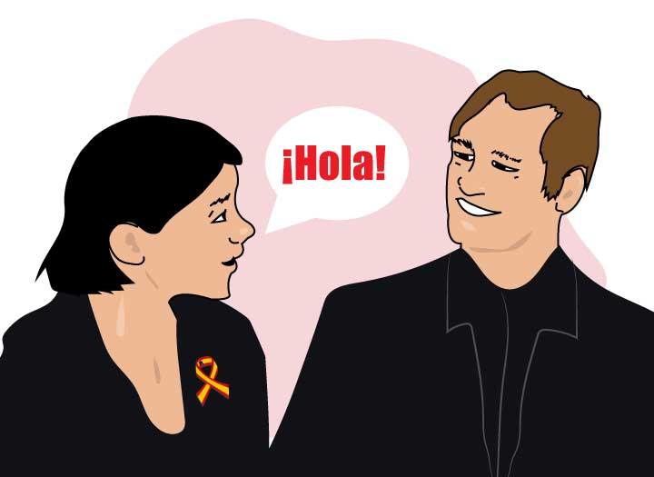 aprender_espanhol_com_nativos_espanhol_aprender