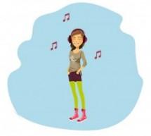 7 dicas de como aprender francês com músicas